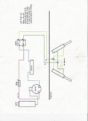 Need Help Quick on Hydraulic Steering...Please!!!-steering.jpg