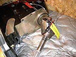 Konrad 540 HP drive. A better idea!!!-konrad-drives-004r.jpg