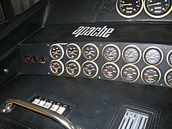 Idle thought for a slow Friday - 46' Cougar vs 47' Apache-dscn0332-large-.jpg