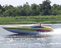 Myrtle Beach area show your boats-getting-top-red.jpg