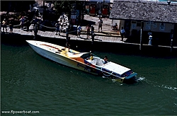 Idle thought for a slow Friday - 46' Cougar vs 47' Apache-47medicineman3.jpg
