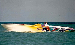 Idle thought for a slow Friday - 46' Cougar vs 47' Apache-47medicineman4.jpg
