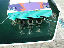 Idle thought for a slow Friday - 46' Cougar vs 47' Apache-47medicineman7.jpg