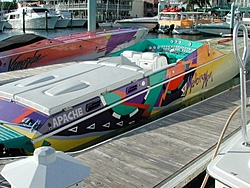 Idle thought for a slow Friday - 46' Cougar vs 47' Apache-47medicineman8.jpg