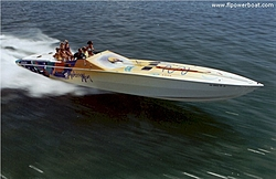 Idle thought for a slow Friday - 46' Cougar vs 47' Apache-47medicineman010.jpg
