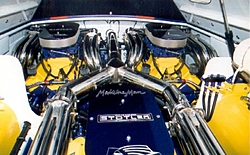 Idle thought for a slow Friday - 46' Cougar vs 47' Apache-47medicinemanengines012.jpg