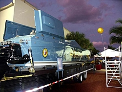 Idle thought for a slow Friday - 46' Cougar vs 47' Apache-47fighterone1.jpg