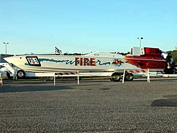Idle thought for a slow Friday - 46' Cougar vs 47' Apache-47firewater12.jpg