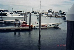 Idle thought for a slow Friday - 46' Cougar vs 47' Apache-47firewater13.jpg