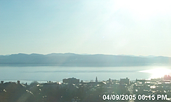 Season's starting for us on Lake Champlain Next week.-burlington.jpg