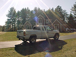 """Show us your """"average"""" tow vehicle-mvc-003s.jpg"""