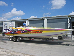 First Run with new power-boat-new-002.jpg