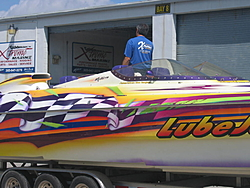 First Run with new power-boat-new-003.jpg