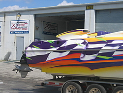 First Run with new power-boat-new-004.jpg