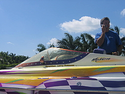 First Run with new power-boat-new-008.jpg