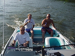Bajagus, Scott, remember this picture??-foul-010-large-.jpg