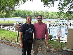 Memorial Day 2005 on the St. Johns River, Fl.-4-10-002.jpg