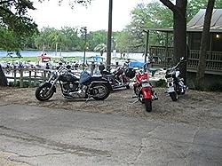 Memorial Day 2005 on the St. Johns River, Fl.-4-10-008.jpg
