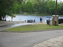 Memorial Day 2005 on the St. Johns River, Fl.-4-10-004.jpg
