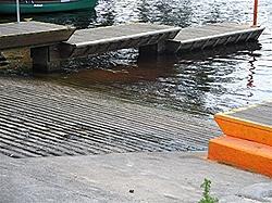 Memorial Day 2005 on the St. Johns River, Fl.-4-10-005.jpg
