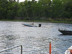 Memorial Day 2005 on the St. Johns River, Fl.-4-10-006.jpg