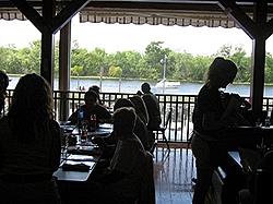 Memorial Day 2005 on the St. Johns River, Fl.-4-10-013.jpg