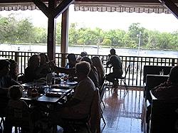 Memorial Day 2005 on the St. Johns River, Fl.-4-10-015.jpg