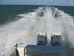 Outboard question -- Verados-11-16-etecs-running.jpg