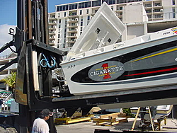 Sea Trial is over/ Deal is done-mvc-085s.jpg