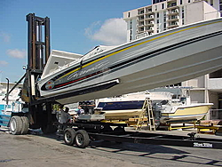Sea Trial is over/ Deal is done-mvc-086s.jpg