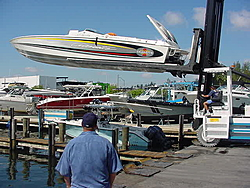Sea Trial is over/ Deal is done-mvc-088s.jpg