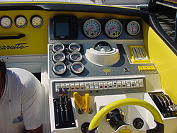 Sea Trial is over/ Deal is done-mvc-094s.jpg