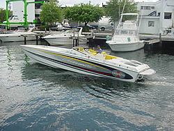 Sea Trial is over/ Deal is done-mvc-911s.jpg