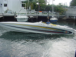 Sea Trial is over/ Deal is done-mvc-910s.jpg