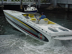 Sea Trial is over/ Deal is done-mvc-909s.jpg