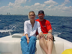 Sea Trial is over/ Deal is done-mvc-906s.jpg