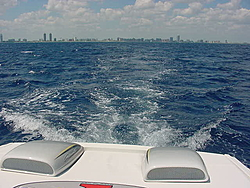 Sea Trial is over/ Deal is done-mvc-905s.jpg