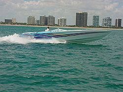 Sea Trial is over/ Deal is done-mvc-904s.jpg