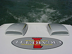 Sea Trial is over/ Deal is done-mvc-901s.jpg