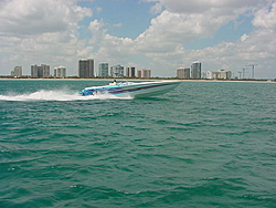 Sea Trial is over/ Deal is done-mvc-903s.jpg