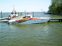 First day of boating for 2005!!-411053.jpg