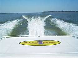 First day of boating for 2005!!-411055.jpg