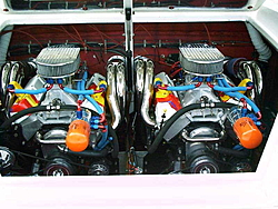 Resale with aftermarket motors-bullet-502s.jpg