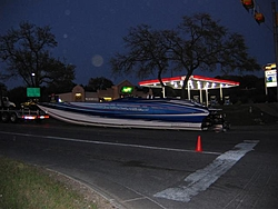 Another Boating Blooper-img_1124-small-.jpg