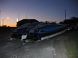 Another Boating Blooper-img_1127-small-.jpg
