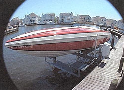 OK members: What was your first boat?-28survey1a.jpg