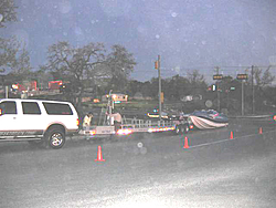 Another Boating Blooper-img_1125-small-.jpg