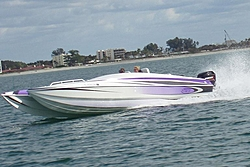First day of boating for 2005!!-jan1-042.jpg