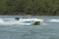 First day of boating for 2005!!-jan1-044.jpg