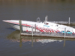 Where can I get American Flags for the hull of my boat-westlake.jpg